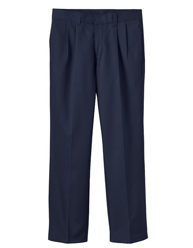 Popular school trousers of Good Quality and at Affordable Prices You can Buy on AliExpress. We believe in helping you find the product that is right for you.