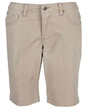 JCPenney - Achieve that fresh new look with the help of our juniors pants, cargo, dress & khaki pants for juniors. FREE shipping available!