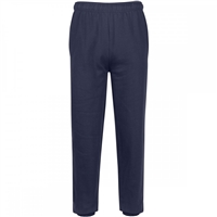 Wholesale Boys Fleece Sweatpants