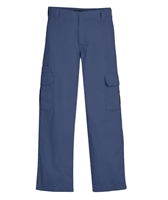 wholesale mens cargo pants Navy uniforms