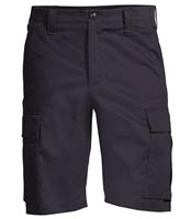 wholesale mens cargo  school shorts Navy