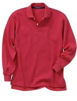 e12147862 Wholesale Girls Long Sleeve School Uniform Polo Shirt in White, Childrens School  Uniforms, Kids Uniforms
